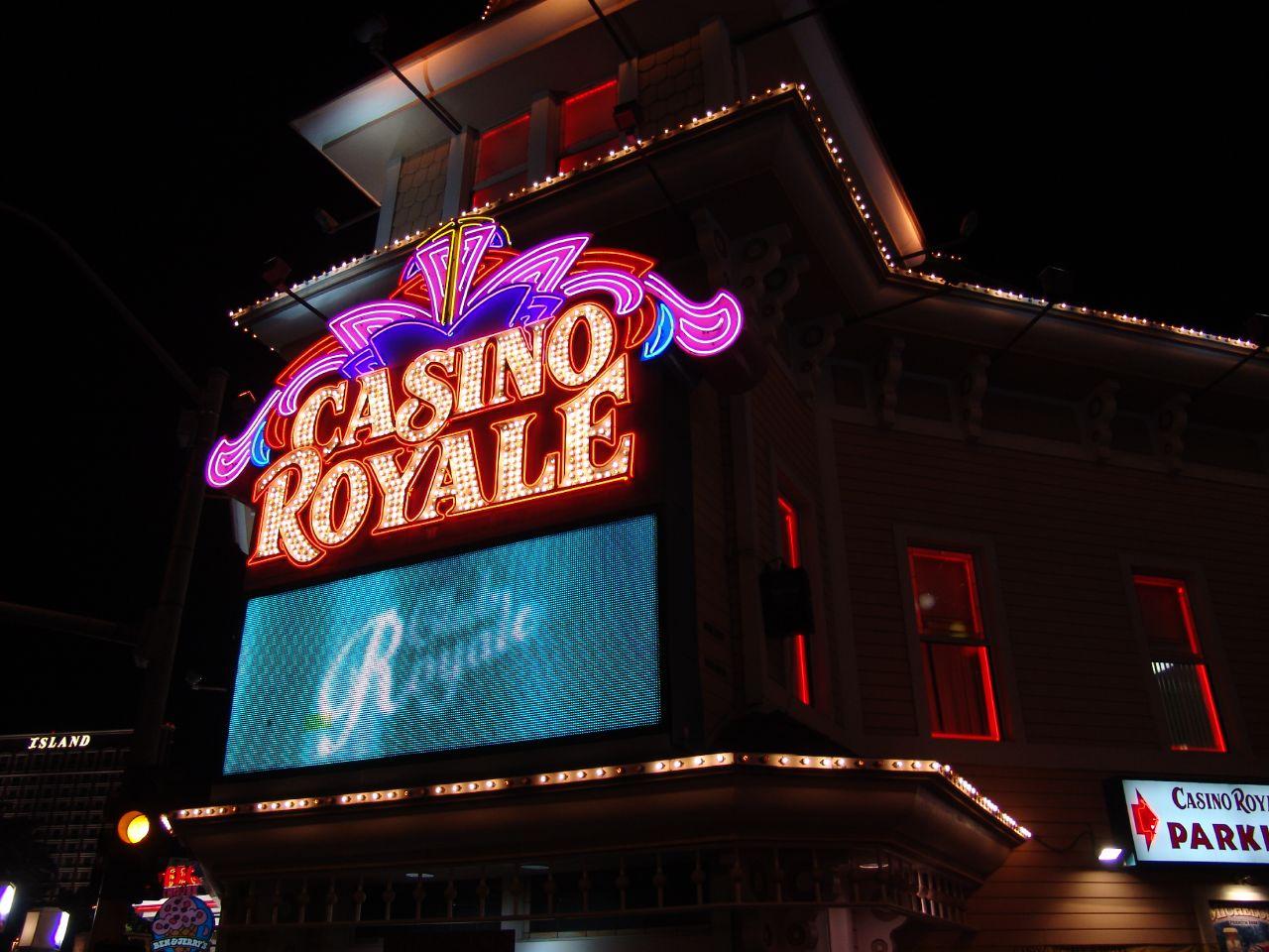 Jeux casino4D: une autre façon de jouer