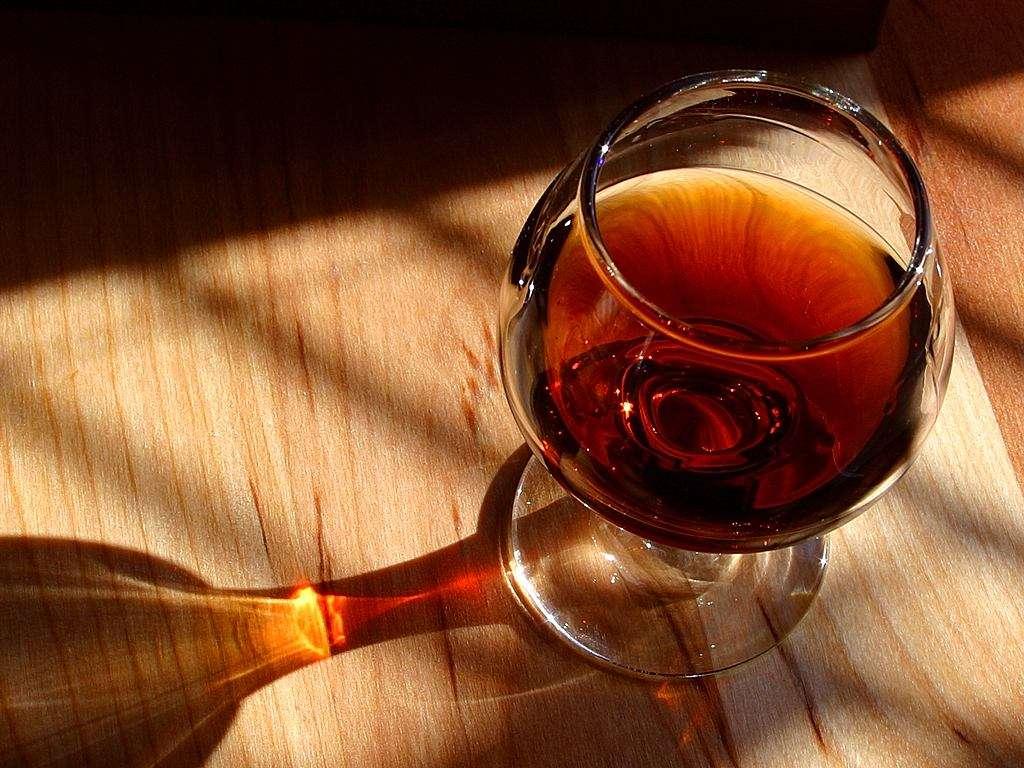 Vin Saint Estèphe : Un nouveau vin que je ne connaissais pas