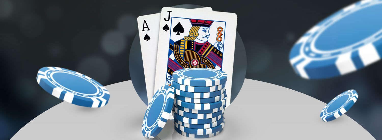 Stratégies de jeu pour gagner au blackjack