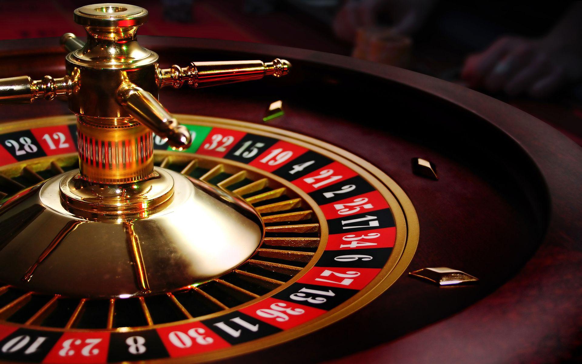Casino en ligne : Une multitude de jeux disponibles