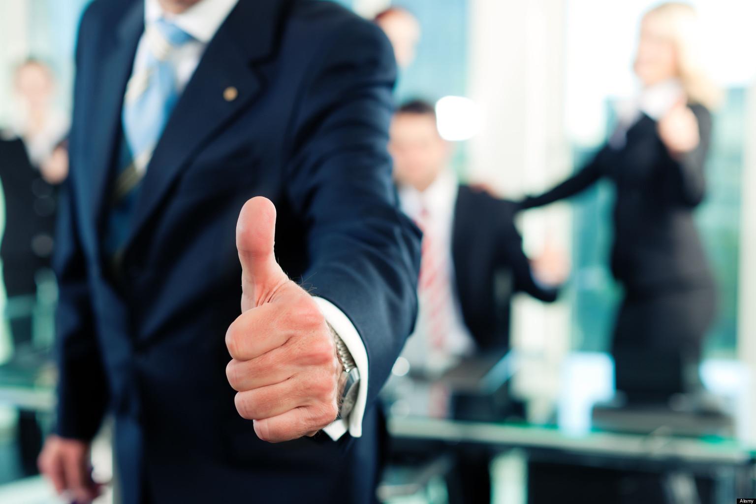 CRM : une relation clientèle moins gourmande en temps
