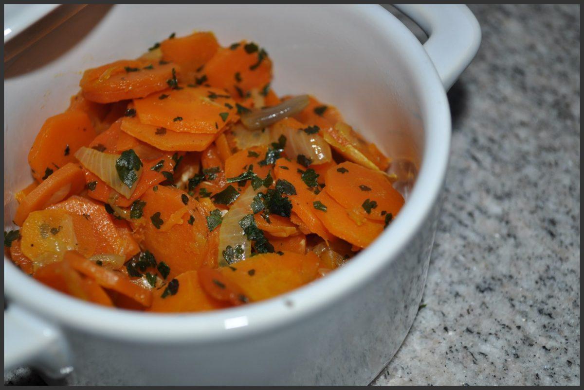 - Comment cuisiner les crevettes congelees ...
